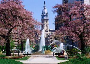 1434435_Philadelphia_Pennsylvania