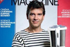 arnaud-montebourg-le-parisien-magazine-mariniere-930620_scalewidth_630