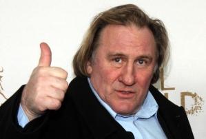 Gerard-Depardieu1