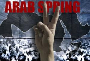 1308139044_arab-spring