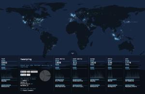 Capture d'écran 2013-01-29 à 08.28.29