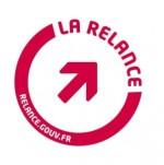 logo_relance-rouge-298x300