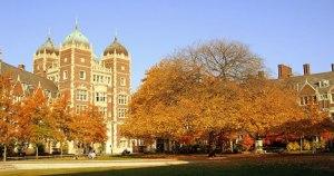 university-pennsylvania-t001