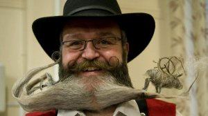 866853-moustache-contest