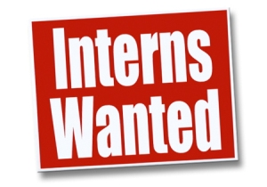 internship-graphic