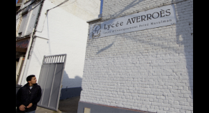 lycee-averroes-azzouz