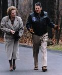 200px-President_Reagan_and_Prime_Minister_Margaret_Thatcher_at_Camp_David_1986