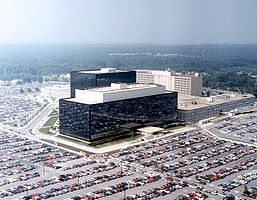 257px-National_Security_Agency_headquarters,_Fort_Meade,_Maryland