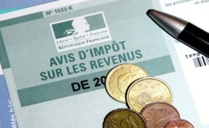 fiscalite_pour_les_frontaliers