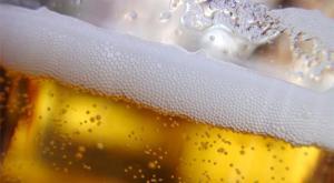 biere (1)