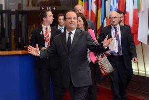 francois-hollande-le-28-juin-2013-a-la-sortie-du-sommet-euro_1179552