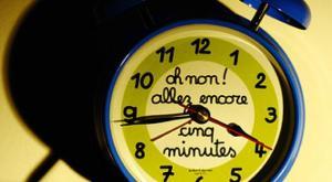 horloge_0