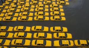 taxis_sandy