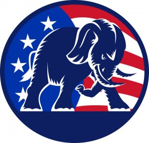 2.8.13-Republican-Elephant-600x577