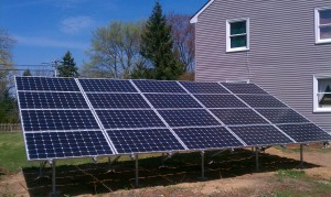 Beverly-MA-Solar-Installation