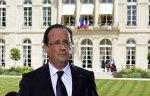 Francois-Hollande-14-Juillet-2013