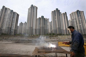 Blog_China_Housing_Bubble