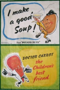 DrCarrot-PotatoPete-6114