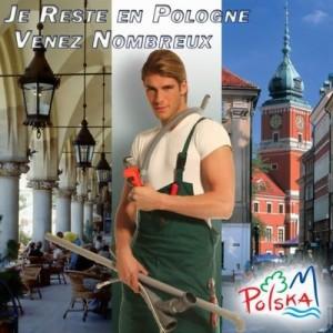 Le-plombier-polonais3