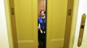 ascenseurencore