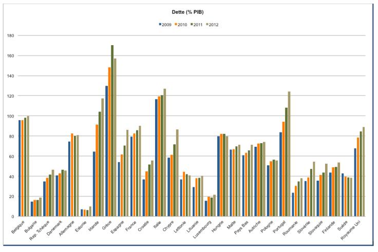 Capture d'écran 2013-10-21 à 11.58.26