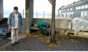 131121113623-paying-to-be-homeless-2-620xa