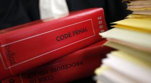 french-penal