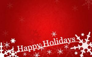 happy-holidays-wallpaper