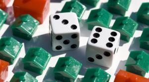 maison_monopoly_des