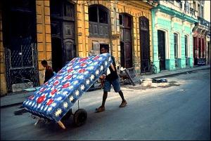 090727_CUBA_Rross223_Flickr2