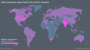 india-consumes-about-half-of-the-world-s-whiskey_mapbuilder-2