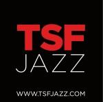 tsf-jazz