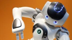 robot_7