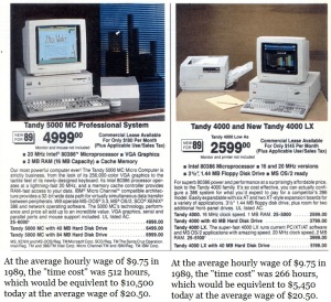 Computer19891