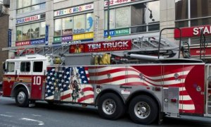 nyfiredepartment-afp0807