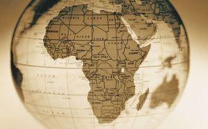 Africa+map+XXX