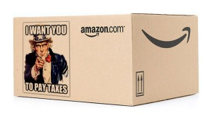 Amazon-CA-Sales-Tax