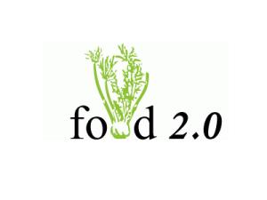 food2-0
