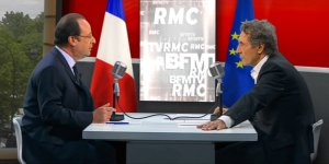 o-HOLLANDE-BOURDIN-facebook