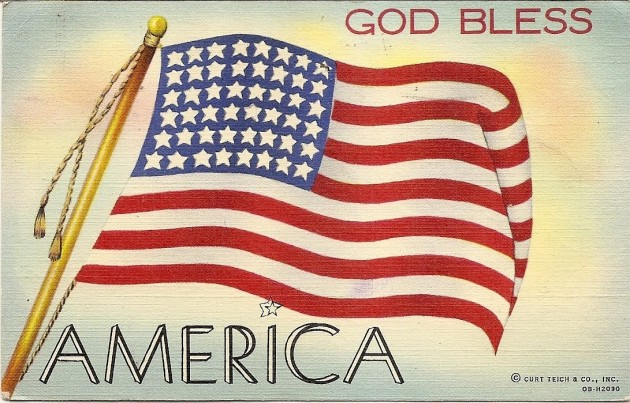 God_Bless_America_by_jinifur